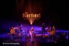 The-BlueBirds-Energiehuis-30-09-21-010