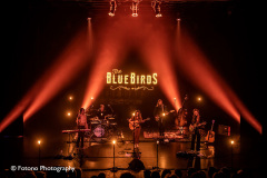 The-BlueBirds-Energiehuis-30-09-21-012