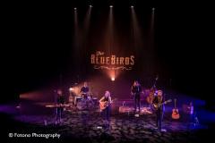 The-BlueBirds-Energiehuis-30-09-21-030