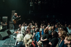 Frank-Boeijen-Bibelot-2021.10.08-018Marc-de-Jong