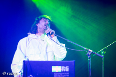 4B2M-Vicefest2021-SpotGroningen-09-10-2021-rezien-6-of-8