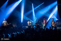 Bad-Nerves-Vicefest2021-SpotGroningen-09-10-2021-rezien-10-of-16