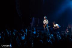 Bad-Nerves-Vicefest2021-SpotGroningen-09-10-2021-rezien-11-of-16