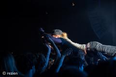 Bad-Nerves-Vicefest2021-SpotGroningen-09-10-2021-rezien-12-of-16