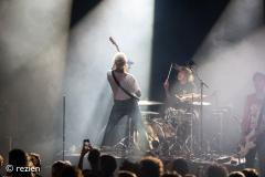 Bad-Nerves-Vicefest2021-SpotGroningen-09-10-2021-rezien-15-of-16
