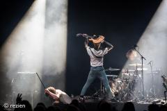 Bad-Nerves-Vicefest2021-SpotGroningen-09-10-2021-rezien-16-of-16