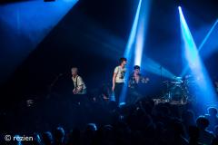 Bad-Nerves-Vicefest2021-SpotGroningen-09-10-2021-rezien-9-of-16