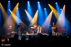 Rommy-Gabay-Vicefest2021-SpotGroningen-09-10-2021-rezien-12-of-13