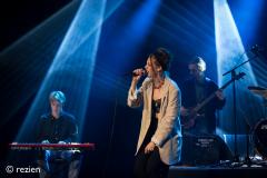 Rommy-Gabay-Vicefest2021-SpotGroningen-09-10-2021-rezien-13-of-13