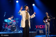 Rommy-Gabay-Vicefest2021-SpotGroningen-09-10-2021-rezien-3-of-13