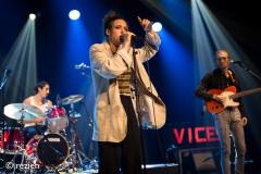 Rommy-Gabay-Vicefest2021-SpotGroningen-09-10-2021-rezien-4-of-13