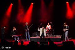 Rommy-Gabay-Vicefest2021-SpotGroningen-09-10-2021-rezien-6-of-13