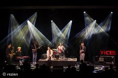 Rommy-Gabay-Vicefest2021-SpotGroningen-09-10-2021-rezien-7-of-13
