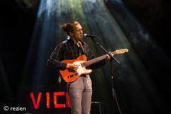 Rommy-Gabay-Vicefest2021-SpotGroningen-09-10-2021-rezien-8-of-13