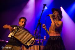 Sophie-Straat-Vicefest2021-SpotGroningen-09-10-2021-rezien-1-of-15