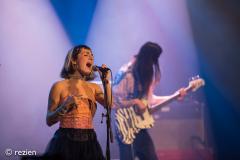 Sophie-Straat-Vicefest2021-SpotGroningen-09-10-2021-rezien-11-of-15