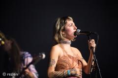 Sophie-Straat-Vicefest2021-SpotGroningen-09-10-2021-rezien-12-of-15