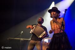 Sophie-Straat-Vicefest2021-SpotGroningen-09-10-2021-rezien-2-of-15