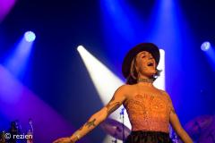 Sophie-Straat-Vicefest2021-SpotGroningen-09-10-2021-rezien-4-of-15