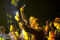Sophie-Straat-Vicefest2021-SpotGroningen-09-10-2021-rezien-7-of-15