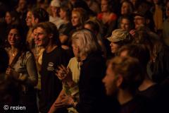 Sophie-Straat-Vicefest2021-SpotGroningen-09-10-2021-rezien-8-of-15