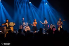 Sophie-Straat-Vicefest2021-SpotGroningen-09-10-2021-rezien-9-of-15