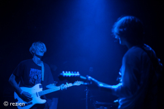 The-Haunted-Youth-Vicefest2021-SpotGroningen-09-10-2021-rezien-1-of-8