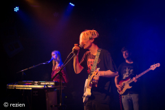 The-Haunted-Youth-Vicefest2021-SpotGroningen-09-10-2021-rezien-2-of-8
