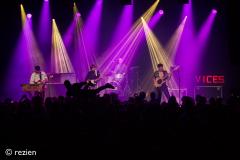 The-Vices-Vicefest2021-SpotGroningen-09-10-2021-rezien-10-of-16