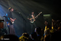 The-Vices-Vicefest2021-SpotGroningen-09-10-2021-rezien-6-of-16