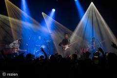 The-Vices-Vicefest2021-SpotGroningen-09-10-2021-rezien-7-of-16