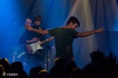 The-Vices-Vicefest2021-SpotGroningen-09-10-2021-rezien-8-of-16
