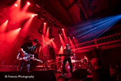 The-Germans-25-Toutpartout-Paradiso-Fotono_007