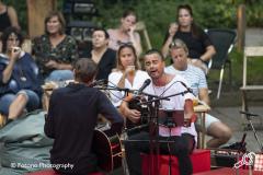Dinand-Woesthof-Amsterdamse-Bostheaterl-06-08-2020-fotono_006
