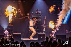 Frenna-DeLuxe-Ziggo-Dome-16-07-2020-Fotono_010