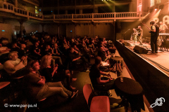 Opera-Alaska-Paradiso-2020-Par-pa-fotografie-4799-1klc