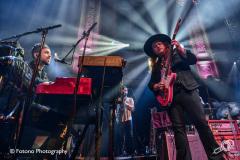 The-Marcus-King-Band-Paradiso-03-03-2020-Fotono_014