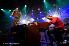 orgel-vreten-hammond-happening-2020-Fotono_004