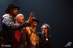 A-Bowie-Celebration-Oosterpoort-26-01-2019-rezien-1