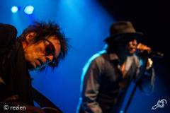 A-Bowie-Celebration-Oosterpoort-26-01-2019-rezien-15