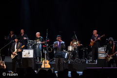 A-Bowie-Celebration-Oosterpoort-26-01-2019-rezien-23
