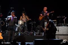 A-Bowie-Celebration-Oosterpoort-26-01-2019-rezien-24