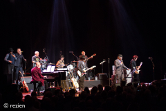 A-Bowie-Celebration-Oosterpoort-26-01-2019-rezien-26
