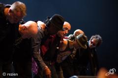 A-Bowie-Celebration-Oosterpoort-26-01-2019-rezien-33