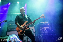 Afghan-Whigs-Paradiso-09082017_-1