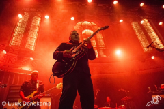 Afghan-Whigs-Paradiso-09082017_-10