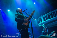 Afghan-Whigs-Paradiso-09082017_-3