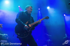 Afghan-Whigs-Paradiso-09082017_-4