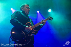 Afghan-Whigs-Paradiso-09082017_-5