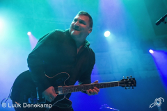 Afghan-Whigs-Paradiso-09082017_-6